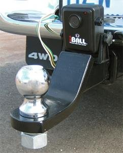 the best iball wireless trailer hitch camera reviews